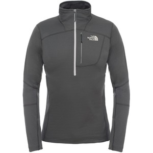The North Face Men's Infiesto 1/4 Zip (SALE ITEM - 2017)