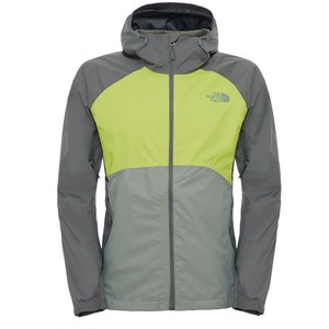 The North Face Men's Sequence Jacket