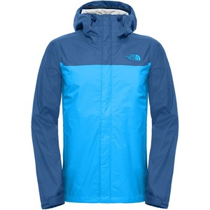 The North Face Men's Venture Jacket (SALE ITEM - 2016)