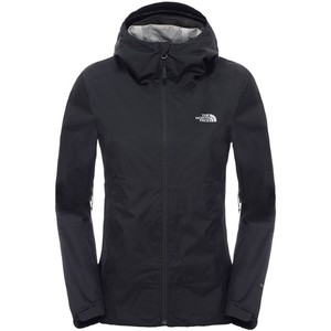 The North Face Women's Pursuit Jacket