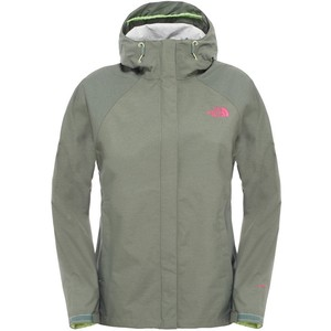 The North Face Women's Venture Jacket (SALE ITEM - 2016)