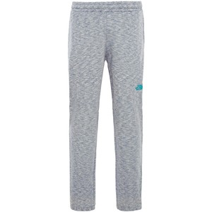 The North Face Men's Mountain Sweat Pant
