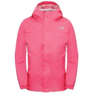 The North Face Girl's Zipline Jacket (SALE ITEM - 2016)