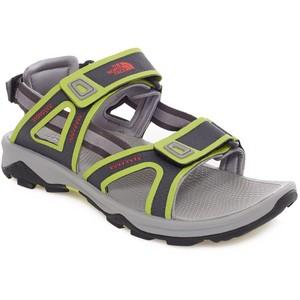 The North Face Men's Hedgehog II Sandals
