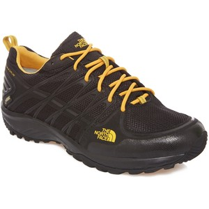 The North Face Men's Litewave Explore GTX Trainers