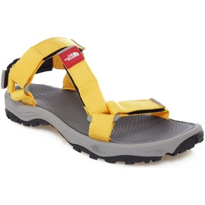 The North Face Men's Litewave Sandals (SALE ITEM - 2016)