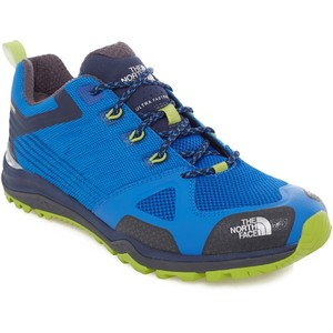 The North Face Men's Ultra Fastpack II GTX Trainer