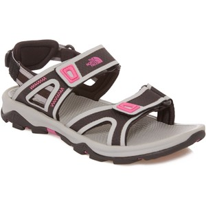 The North Face Women's Hedgehog II Sandals