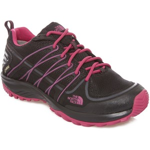 The North Face Women's Litewave Explore GTX Trainers