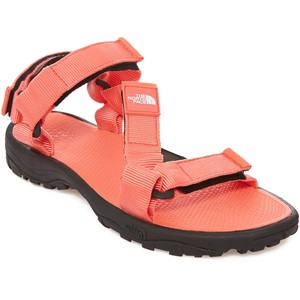 The North Face Women's Litewave Sandals (SALE ITEM - 2016)