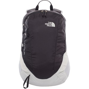The North Face Kuhtai 24 Rucksack (SALE ITEM - 2016)