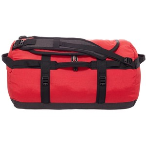 The North Face M2M Duffel Bag (SALE ITEM - 2016)