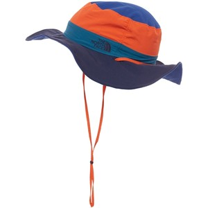 The North Face Guide Reversible Booney Hat