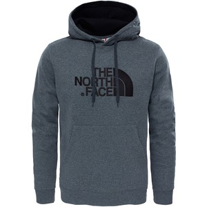 The North Face Men's Drew Peak Pullover Hoodie (SALE ITEM - 2017)