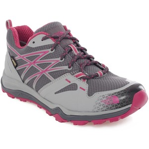 The North Face Women's Hedgehog Fastpack Lite GTX Trainer (SALE ITEM - 2016)