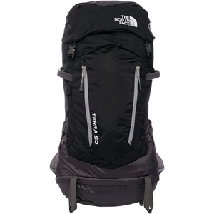 The North Face Terra 50 Rucksack