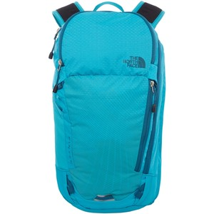 The North Face Women's Pinyon Daypack