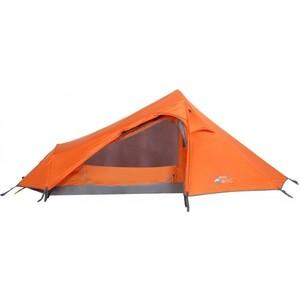 Vango Bora 200 Tent (SALE ITEM - 2016)