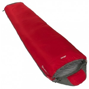 Vango Planet 100 Sleeping Bag (SALE ITEM - 2016)