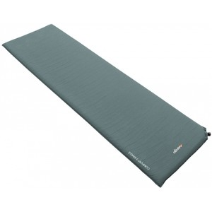 Vango Comfort Self Inflating Mat - Single (5cm)