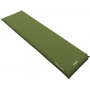 Vango Comfort Self Inflating Mat - Single (7.5cm) (2016)