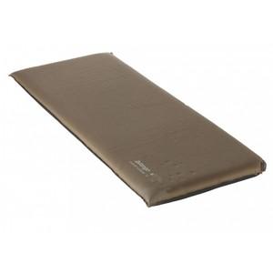 Vango Comfort Self Inflating Mat - Grande (10cm)