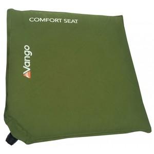 Vango Comfort Seat Pad (SALE ITEM - 2016)