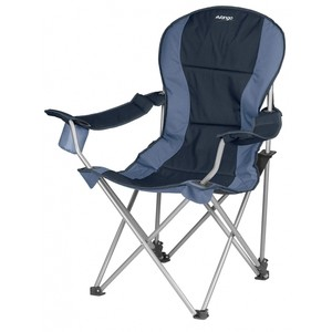 Vango Corona Recliner Chair