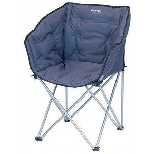 Vango Saturn Chair (SALE ITEM - 2016)