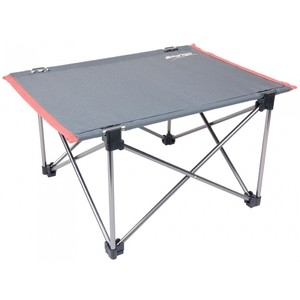 Vango Pioneer Aluminium Table (SALE ITEM - 2016)