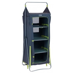 Vango Mammoth Tall Storage Unit