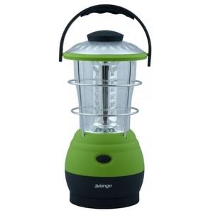 Vango Galaxy 150 Lantern