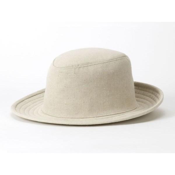 Tilley T0H2 Urban Mash-Up Fedora Hat - Outdoorkit b8dc7db83e6d