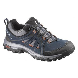 Salomon Men's Evasion GTX Trainer
