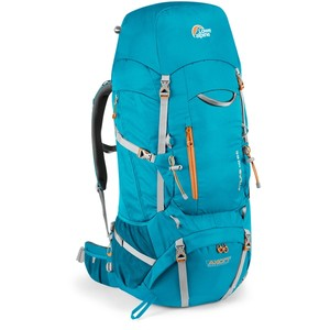 Lowe Alpine Women's Atlas ND 65 Rucksack