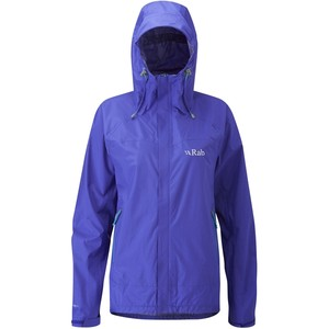 Rab Women's Fuse Jacket