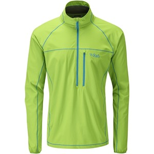 Rab Men's Ventus Pull-On