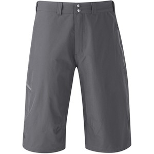 Rab Men's Vertex Shorts