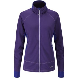 Rab Women's Alchemy Jacket