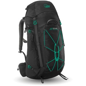 Lowe Alpine Women's AirZone Pro ND 33:40 Rucksack