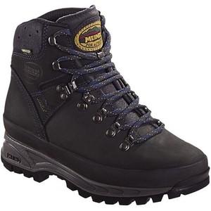 Meindl Women's Burma Pro MFS GTX Boots