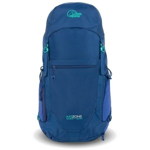 Lowe Alpine Women's AirZone Quest ND 30 Rucksack