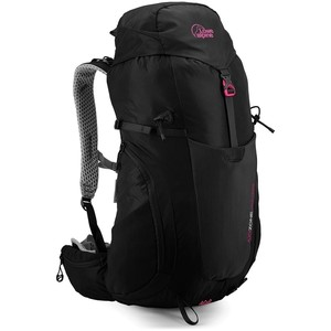 Lowe Alpine Women's AirZone Hike ND 28 Rucksack