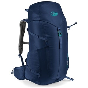 Lowe Alpine Women's AirZone Trail ND 24 Rucksack