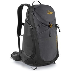 Lowe Alpine Eclipse 35 Rucksack (SALE ITEM - 2017)