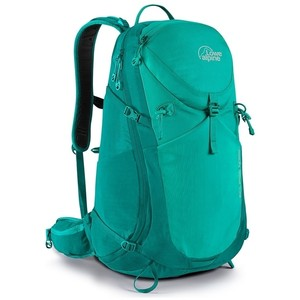 Lowe Alpine Women's Eclipse ND22 Rucksack