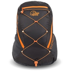 Lowe Alpine Eclipse Superlight 25 Rucksack