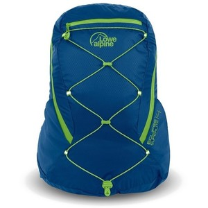 Lowe Alpine Eclipse Superlight 14 Rucksack
