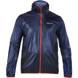 Berghaus Men's Hyper Hydroshell Jacket