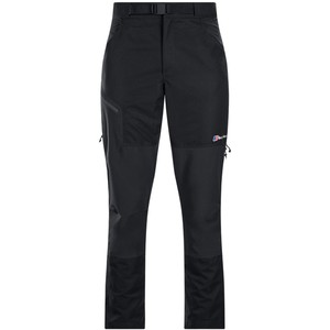 Berghaus Men's Fast Hike Trousers
